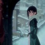 【アニメ】『灰と幻想のグリムガル』第8話  音響と反響について