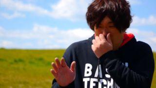 【MV】岡崎体育のあるあるMV元ネタ(標的)探して三千里ツアー