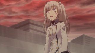 【感想】2016年夏アニメをニ回だけ振り返るぞい。<前篇>