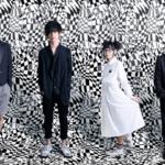 【音楽は素晴らしい】カラスは真っ白の最後の大阪ライブ しっかり観てきました