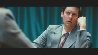 【映画】ボビー・フィッシャーの生き様『完全なるチェックメイト』