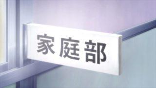 【アニメ】『セイレン』第十話-オサガリ- のアバンが素晴らしかった