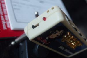 vox amplug2 mio