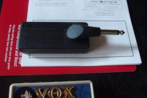 vox amplug2