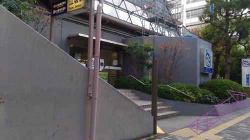 桜cafe 江坂