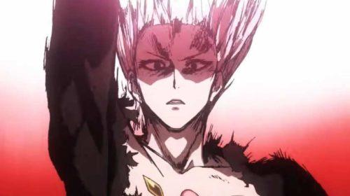 『Fate/Apocrypha』第22話「再会と別離」
