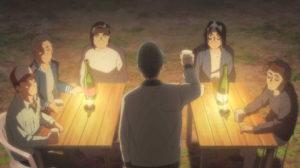 『ヒナまつり』第6話より