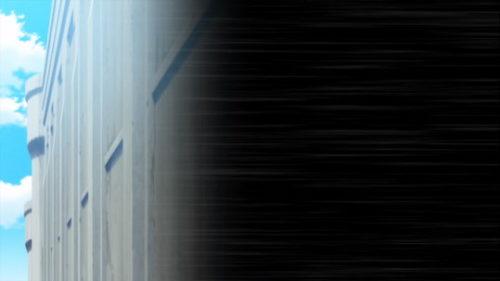 『魔女の旅々』第7話アバン